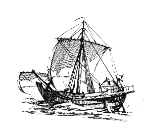 byzantine-merchant-ship